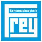 Frey Kaminwerk GmbH
